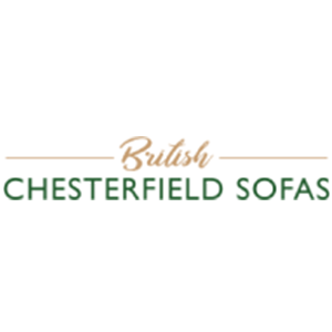 British Chesterfield Sofas