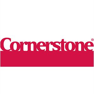 Cornerstone Shaving