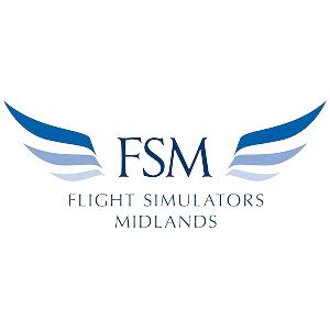 Fly FSM
