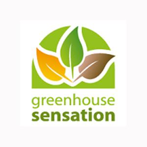 Greenhouse Sensation