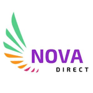 Nova Direct