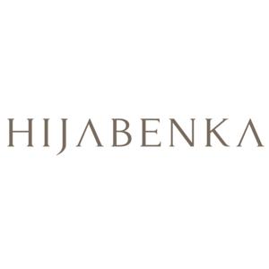 Hijabenka