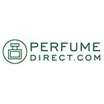 Perfume Direct