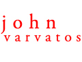 John Varvatos Discount Codes