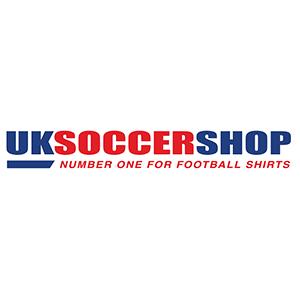 UKsoccershop