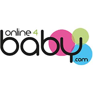 Online4Baby