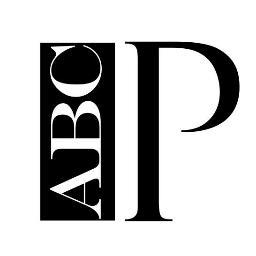 ABC Prints