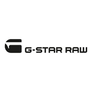 G-Star RAW Discount Codes