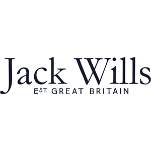 Jack Wills Discount Codes