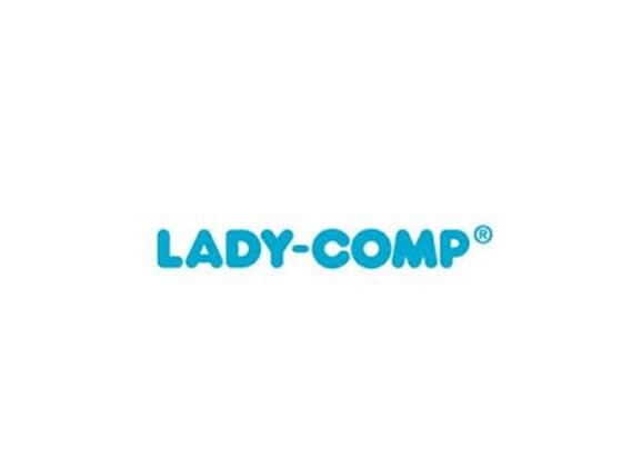 Lady Comp