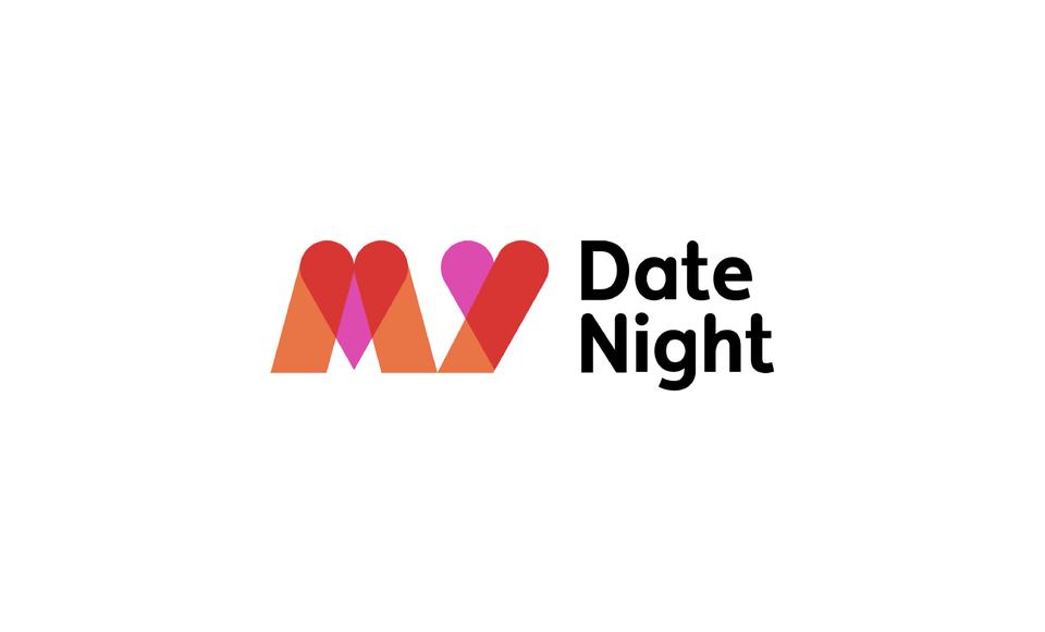 My Date Night