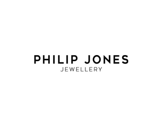 Philip Jones Jewellery