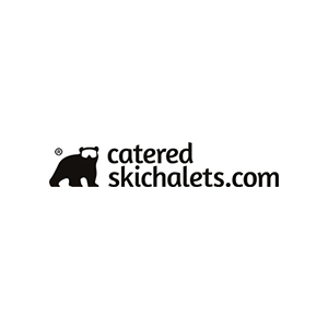 Catered Ski Chalets