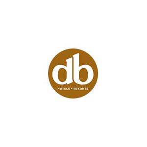 DbHotels Resorts