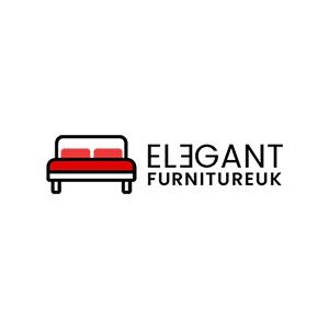 Elegant Furniture UK