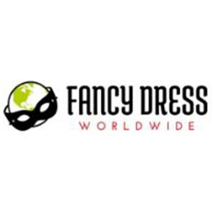 Fancy Dress Worldwide