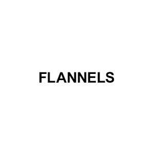 Flannels Discount Codes