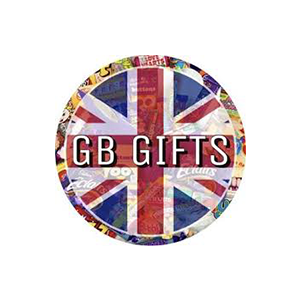 GBGifts
