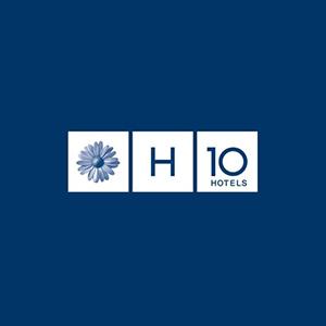 H10Hotels