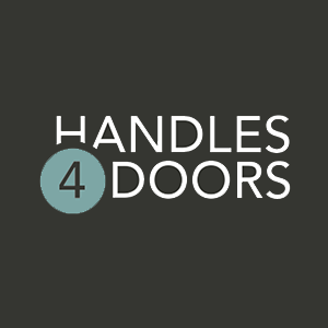 Handles 4 Doors