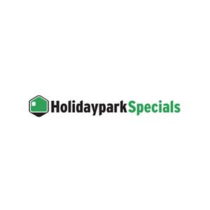 Holiday Park Specials