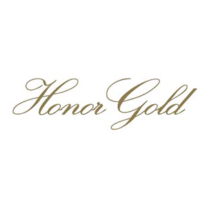 Honor Gold