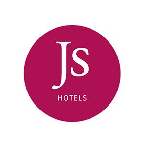JS Hotels