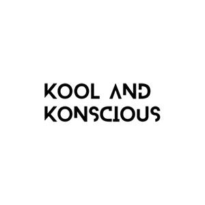Kool & Konscious