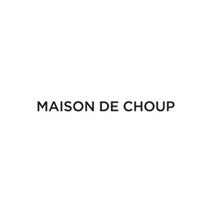 Maisonde Choup