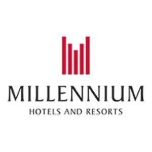 Millennium UK