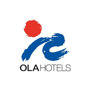 Olahotels
