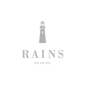 Rains ApS