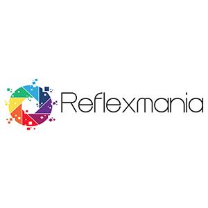 ReflexMania UK