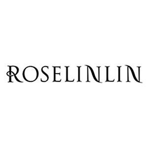 Roselinlin UK