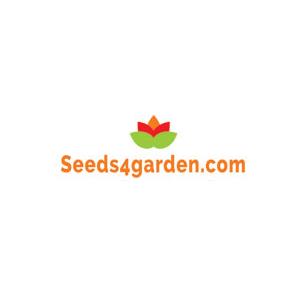 Seeds 4 Garden