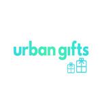 Urbangifts UK