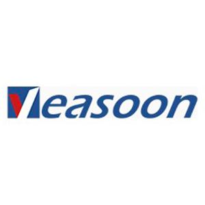 Veasoon UK