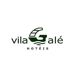 VilaGale