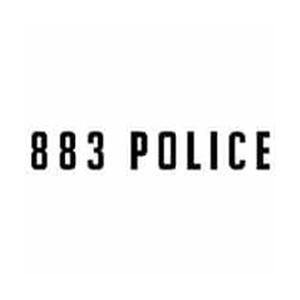 883Police