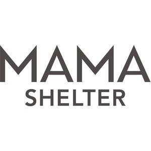 MamaShelter