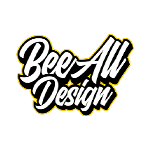Bee All Design