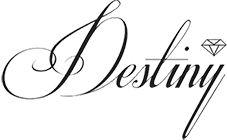 Destiny Jewellery UK