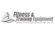 Fitness and Training