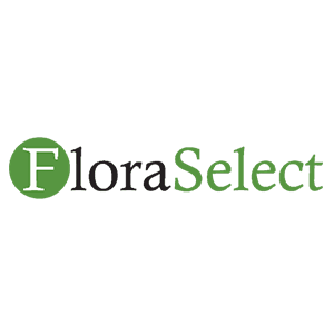 Floraselect
