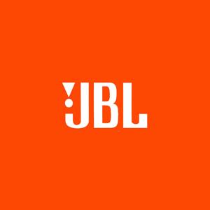 JBL UK