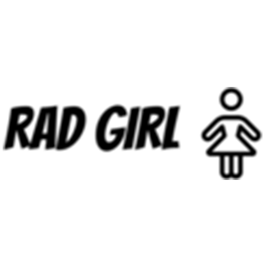 Rad Girl