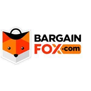 Bargain Fox