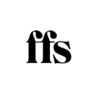 FFS Beauty