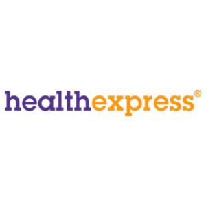 HealthExpress