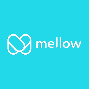 Mellow Store UK